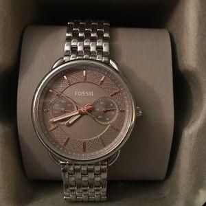 Follis watch